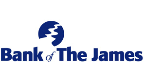 bank_of_james