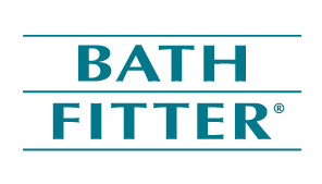 bath_fitters