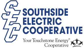 southside_electric